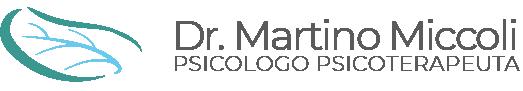 Dott. Martino Miccoli